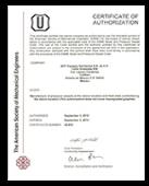 mini_certificado